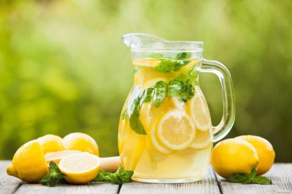 lumonad